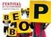 Фестиваль Bebop 2008 собирает друзей