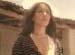 Nathalie Cardone — Che Guevara