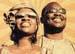 Amadou & Mariam приглашают в Мали