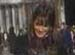 Jane Birkin & Serge Gainsbourg — Je T'aime… Moi Non Plus