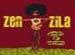 Zen Zila подвели итог 15-летней дружбы