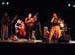 Музыканты празднуют юбилей Квебека