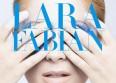 Секреты Лары Фабиан