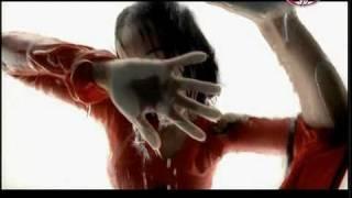 Alizée — J'en ai marre