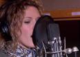 Lorie, Soprano, Vadel et Zaho — L'hymne du Club des Supporters Handisport
