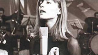 Françoise Hardy — Soleil