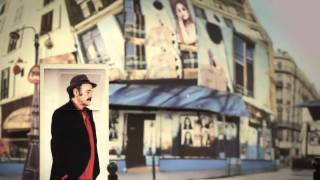 Louis Chedid — On ne dit jamais