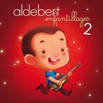 Aldebert и его компания