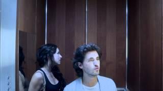 Natasha St-Pier et Mickaël Miro — Juste comme ca