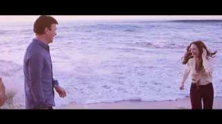 Tony Carreira et Natasha St-Pier — Sous Le Vent (Onde eu for)
