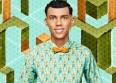 Stromae оденет всех
