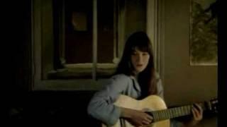 Carla Bruni — Quelqu'un m'a dit