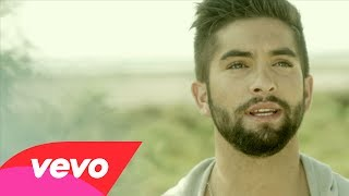 Kendji Girac — Color Gitano