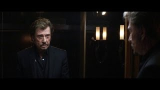 Johnny Hallyday — L'Attente