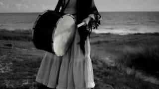 Cecile Corbel — La Fille Damnee