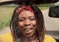 Princess Erika — Sur la route du reggae