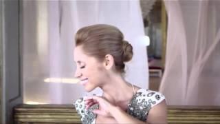 Lara Fabian — Danse