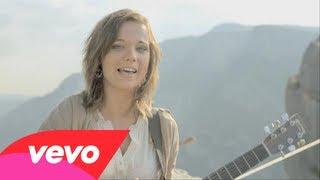 Noa Moon — Paradise (mon chemin) ft. Malo'