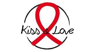 Sidaction Les 20 Ans — Kiss & Love