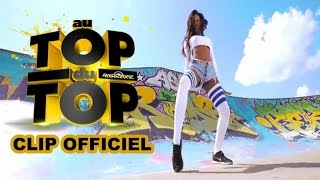 Lee mashup ft. Stone warley & co — Au top du top