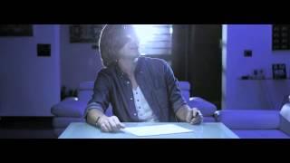 Amaury Vassili — Laisse-moi t'aime