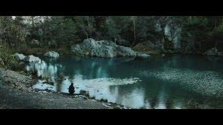 Gael Faure — On dirait l'Islande